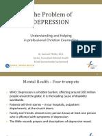 Depression_understanding_causes_treatment_coping.pptx