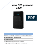 Manual_usuario_GPS_G200
