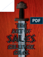 The-Art-of-Sales