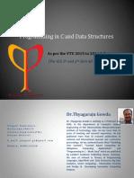 E Book PCDS.pdf