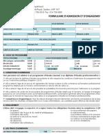 Formulaire_Admission_2019-gd.xlsx