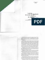 Naranjo-Gestalt-de-Vanguardia--Influencia de Friendlaender en Perls.pdf