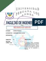 MONOGRFIA MECANICA DE SUELOS.docx