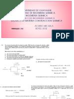 paralelo 3-3 Micaela Jose