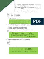 3er Examen Parcial de Métodos Cuantitativos III PAUTA, Dic 2018.pdf