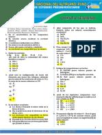 QUIMICA sem5.pdf