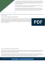 ¿Qué tan importante es el código de contaminación sólida ISO 44g06_99_