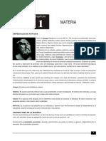 Compe Quimica Trilce-5-10-convertido.docx