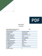 Características generales de la escritura y firmas o elementos estructurales - copia.docx