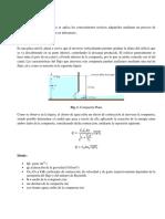 Marco teórico dos practicas.docx