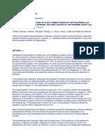 Aquino vs Military Commissions Full Text