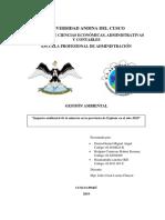 impacto ambiental de la mineria en la provincia de espinar 2019.docx