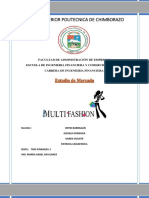 proyecto ropa paty listo 7mo