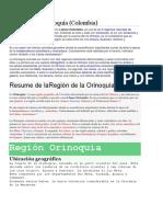 Región de la Orinoquía.docx