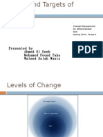 Levels of Change v2