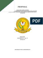 191610830-Proposal-Lokakarya-Mini-Baru.doc