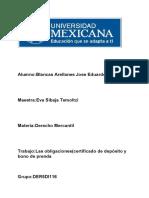 certificado de deposito.pdf