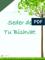 Seder-tu-bishvat-2017-1