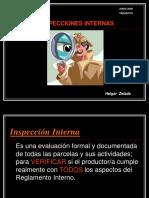 INSPECCION FINCAS.ppt
