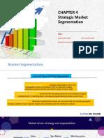 Chapter 3- Market Segmentation_Revisi