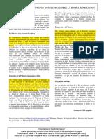 comentario sobre la Dei Verbum.pdf