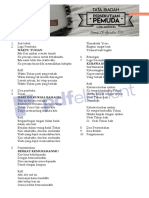 Microsoft Word - Tata Ibadah Pemuda