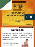 Purpura de Henoch Scholein.pdf