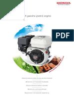 TS_GP160.pdf
