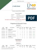 Estudiantes_ Registro Académico Informativo-SEBASTIAN
