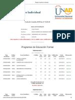 Estudiantes_ Registro Académico Informativo- ERIKA