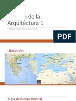 Historia de la Arquitectura 2 mixto.pptx