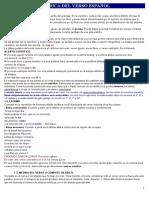 metrica_del_verso_espanol