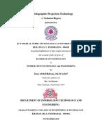 Final Document Report.docx