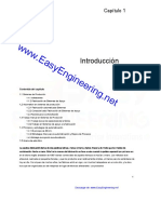 Automation_CIM_Groover_4th_Edition.pdf - By EasyEngineering.net-20-37.en.es.pdf
