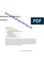 Automation_CIM_Groover_4th_Edition.pdf - By EasyEngineering.net-65-93.en.es.pdf