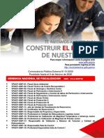 CPE 01 2020 PERFILES.pdf