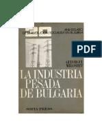 La industria pesada de Bulgaria.pdf