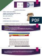 PRESENTA ACTA CONSTITUTIVA UNIDAD 5 DERECHO MERCANTIL.pptx