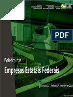 12a-edicao-boletim-das-empresas-estatais-federais.pdf
