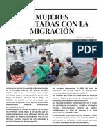 Mujeres Afectadas Con La Migración (1) (2)