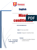 T2 Mixed conditionals.docx