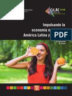 PolicyPapersCILAC2018-EconomiaCreativa-2