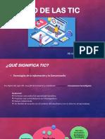 USO DE LAS TIC.pptx