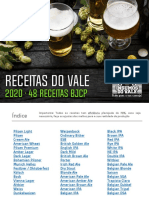Receitas_do_Vale_2020_48_Receitas_BJCP_Insumos_do_Vale.pdf