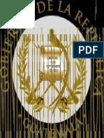 GUIA DE OBSERVACION.doc