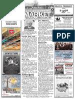 Merritt Morning Market 3382 - February 7