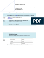 RENEWAL OF ALIEN CERTIFICATE OF REGISTRATION IDENTITY CARD