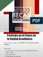 001BECA-BENITO