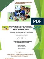 387825014-Impacto-de-las-Tecnologias-Moviles-pptx.pdf