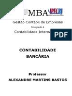 Apostila-Contabilidade-Bancaria